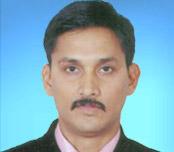 Manjeet Negi