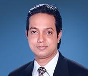 Sachin Sahay